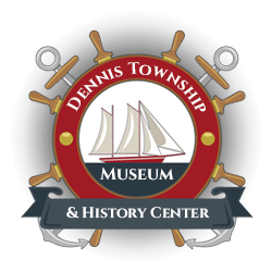 Dennis Township Museum & History Center