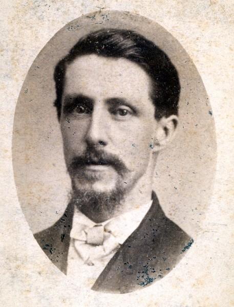 John Coapman